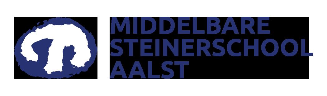 Middelbare Steinerschool Aalst
