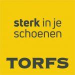 logo torfs